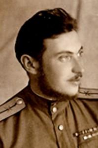 Livertovskiy_2__moskva_1946