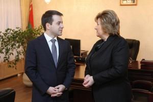Никифоров Ананич
