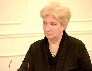 Т.Филиппова