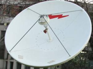 Телеканал и связь