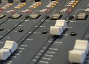 радио-330x240