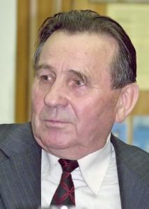 4118. Яковлев