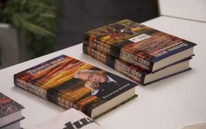 Книги Владимира Попова