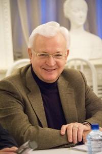 Попов Владимир 2