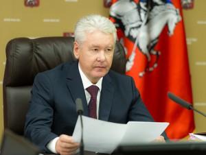 Собянин СергСем