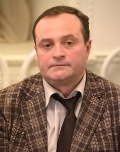 Баранов 3