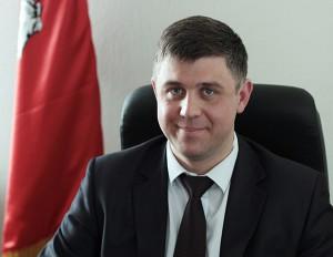 Иван Шубин 2