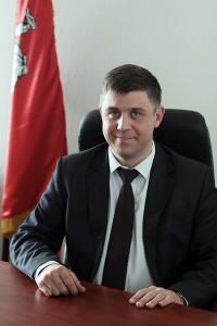 Иван Шубин