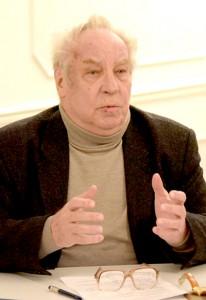Леонов Н