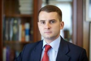 Нилов Ярослав