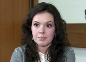 Цыварева Татьяна