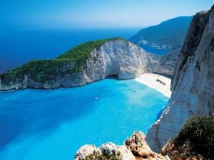 отдых-в-греции