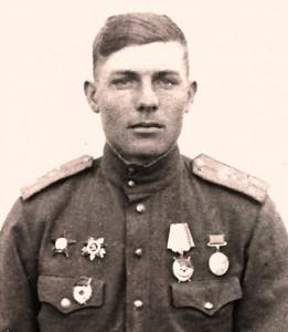 Тюшкевич 01