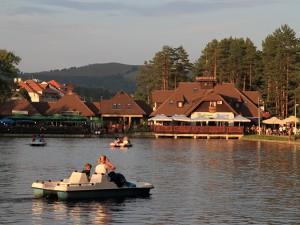 zlatibor_lake_credits_d.bosnic
