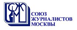 Лого СЖМ общий вид 250