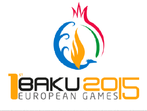 Baku 2015