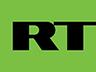 RT логотип 96