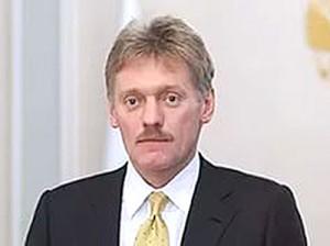 Дмитрий Песков 6