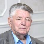 Сухарев АЯ
