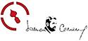 ЮС лого 125