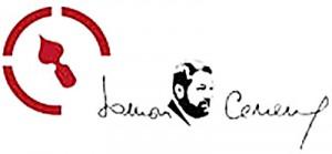 ЮС лого