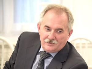 Кузнецов Н.А.