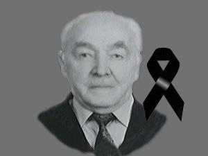 Попович 2