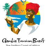 Gambia Tourism Board Logo