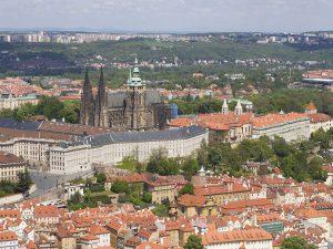 Прага1 (2)