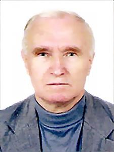 Сенчуров