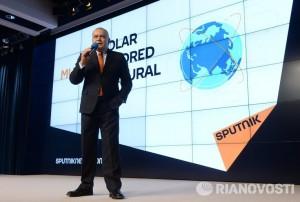 Sputnik Minsk
