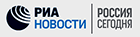 РИА Новости 22
