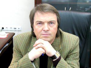 Угланов Андрей