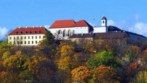 c-spilberk-castle-5