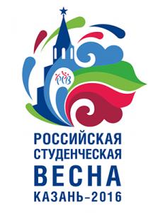 лого 22