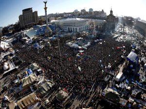 Спецпроект Украина