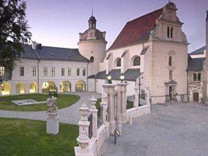 c-olomouc-bishops-palace