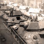 tank-t34-7