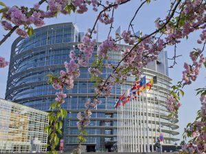 tn_Parlement_europeen_architecte_Richard_Rogers_-_Philippe_de_Rexel_2_-_2_1bc525cc35d7e9ad2d20bbb1b7075e3c