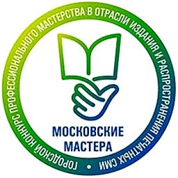 лого_ММ 2