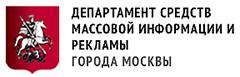 ДепСМИ