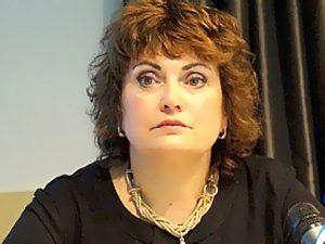 Гузенкова
