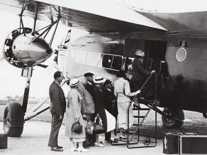 06-letov32
