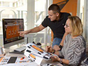 sputnik-design-center
