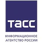 tass-72-150