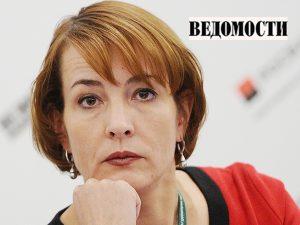 lyisova-foto-2