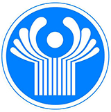 sng-logo-2