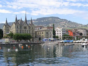 vevey-switzerland