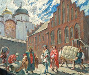 dobrovolskaya-g-kuptsyi-novgorodskie-i-ganzeyskie-dsc03897