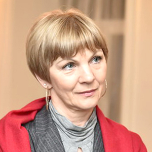 drobyishevskaya-n-2
